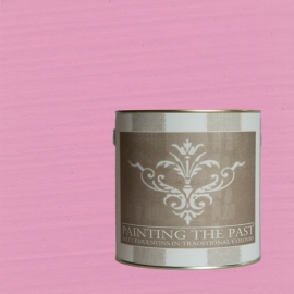 K 64 Cassis -  Painting the Past Wandfarbe