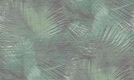 Arte Avalon Tapeten Shield 31550