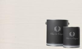 Casa Blanca - Pure & Original Kreidefarbe Classico