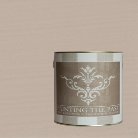 32 Clay -  Painting the Past Wandfarbe