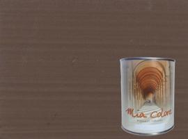 4.006 Dan Brown - Mia Colore Kreidefarbe