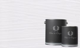 Silk White - Pure & Original Licetto