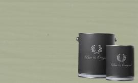 Sea Moss - Pure & Original Kreidefarbe Classico