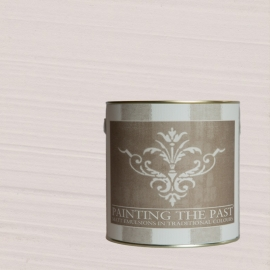 NN 21 Muslin -  Painting the Past Wandfarbe