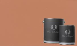 Kenyan Copper - Pure & Original Licetto
