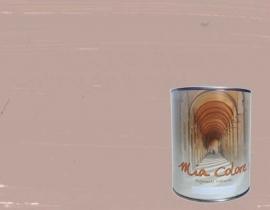 9.002 Mocca - Mia Colore Kreidefarbe