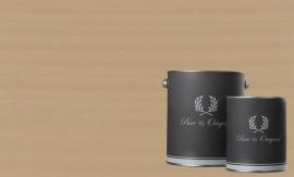 Camel - Pure & Original Kreidefarbe Classico