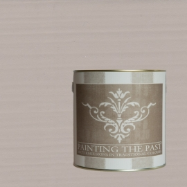SC 07 Khaki -  Painting the Past Wandfarbe
