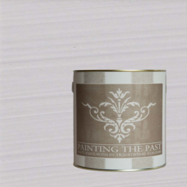 S 11 Mist -  Painting the Past Wandfarbe