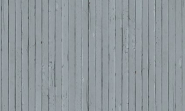 Arte Scrapwood Wallpaper Piet Hein Eek 12