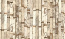 Arte Scrapwood Wallpaper Piet Hein Eek 02