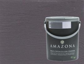 Duiker Schwarz Kreidefarbe - Amazona