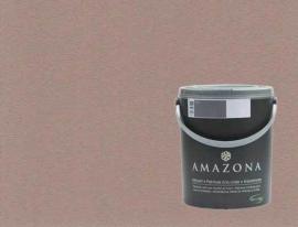 Chocolat Chaud 03 Kreidefarbe - Amazona