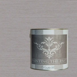 Slate Rustic@ -  Painting the Past Wandfarbe