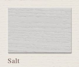 Salt - Painting the Past OUTDOOR Lack