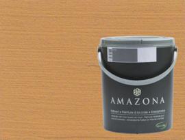 Zonnestraal-Oker Kreidefarbe - Amazona