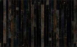 Arte Scrapwood Wallpaper Piet Hein Eek 05