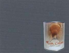 8.007 Dark Cypress - Mia Colore Kreidefarbe