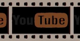 Videoanleitung durch Traumfarbe | 06.2016