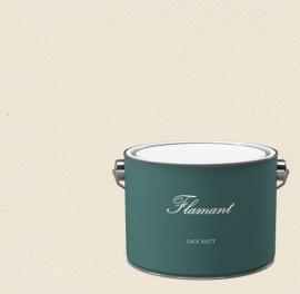 SE320 Coquille - Flamant Lack Matt
