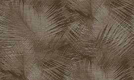 Arte Avalon Tapeten Shield 31554