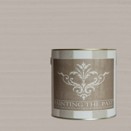 NN 02 Monument Grey -  Painting the Past Wandfarbe