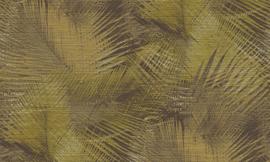 Arte Avalon Tapeten Shield 31552