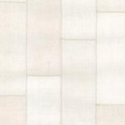 Arte Revera Tapeten