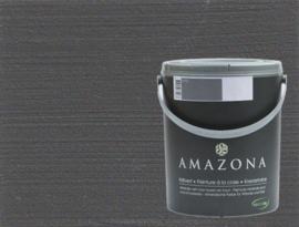 Zonnestraal-Grün Kreidefarbe - Amazona