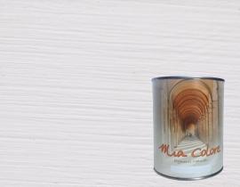 2.002 Alp White - Mia Colore Kreidefarbe