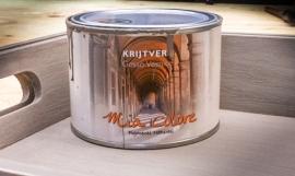 Sealer / Gesso Vernice - Mia Colore 0,5L