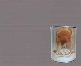 2.005 Vatican Ground - Mia Colore Kreidefarbe