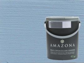 Duiker-Blau Kreidefarbe - Amazona
