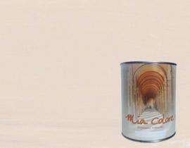 11.005 Aged Cotton - Mia Colore Kreidefarbe