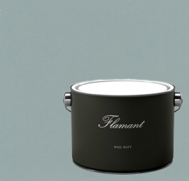 197 Murano - Flamant Wall Matt Wandfarbe