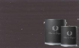 Ristretto - Pure & Original Kreidefarbe Classico