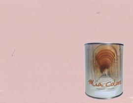10.001 Old Rose - Mia Colore Kreidefarbe