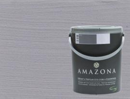 Duiker Grau Kreidefarbe - Amazona
