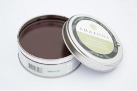 Colourwax Violetta -  Amazona 250 ml