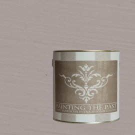 NN 12 Putty -  Painting the Past Wandfarbe
