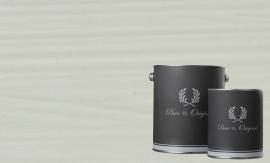 Kiwi White - Pure & Original Kreidefarbe Classico
