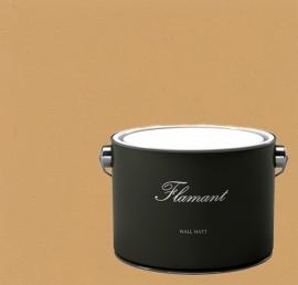 220 Honey - Flamant Wall Matt Wandfarbe