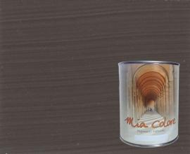 3.006 Walled Enclave - Mia Colore Kreidefarbe