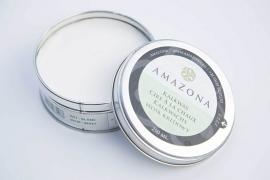 Kalkwachs Weiß 250 ml Amazona