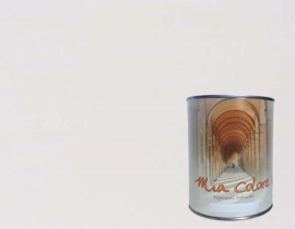 11.001 Vanilla Cream - Mia Colore Kreidefarbe