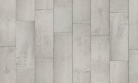 Arte Concrete Tapeten
