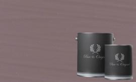 Post Modern Mauve - Pure & Original Licetto