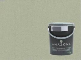 Evergreen 20 Kreidefarbe - Amazona