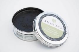 Colourwax Chocolade -  Amazona 250 ml