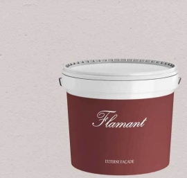 201 Caffe Latte - Flamant Externi Facade